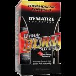 DYMA-BURN XTREME