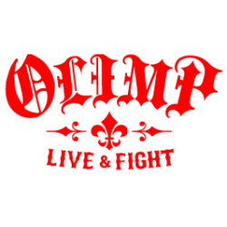 LIVE & FIGHT TAMPRĖS
