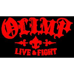 LIVE & FIGHT