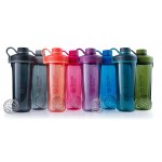 PLAKTUVĖ BLENDER BOTTLE RADIAN 940ml