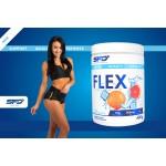 FLEX 400 gr.