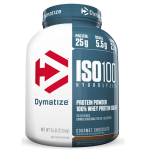 ISO-100 2.2kg