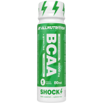 BCAA + GREEN TEA SHOCK 80ml