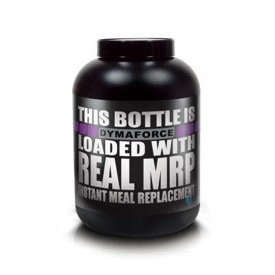 REAL MRP 2 kg