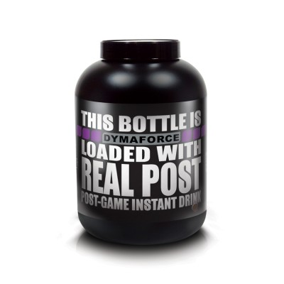 REAL POST 2 kg