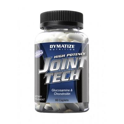 Joint Tech 60 kaps.