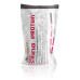 MEGA STRONG PROTEIN 0.7 kg