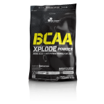 BCAA XPLODE POWDER 500 g.