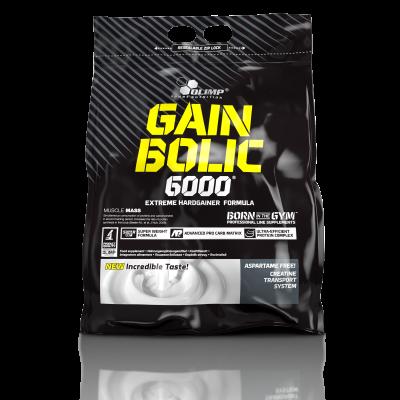 GAIN BOLIC 6000 6,8kg