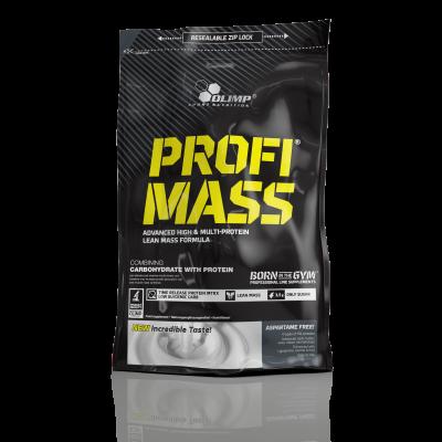 PROFI MASS® 1 kg.