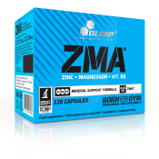 ZMA (3)