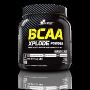 BCAA (41)