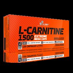 L-KARNITINAS