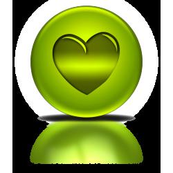 širdies širdies sveikatos arginino milteliai hipertenzija kraujagyslių stiprinimas