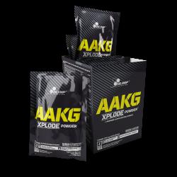 AAKG XPLODE POWDER 150g.