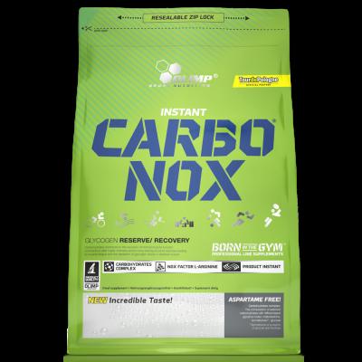 CARBO-NOX 1 KG. OLIMP