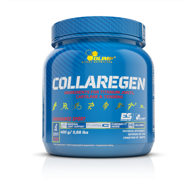 COLLAREGEN™