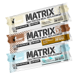 MATRIX PRO 32® VANILINIS