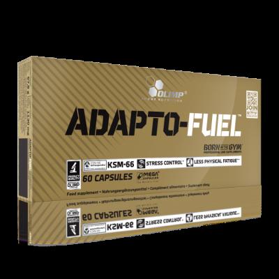 ADAPTO-FUEL 60 KAPS.