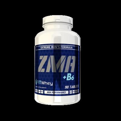 ZMA B6 90tabl.